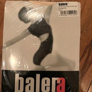 Balera Dancewear